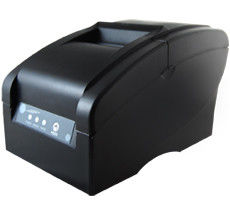 POS RS-232 Dot Impact Matrix Printer For Fiscal ,4.5 Lines/s Printing Speed