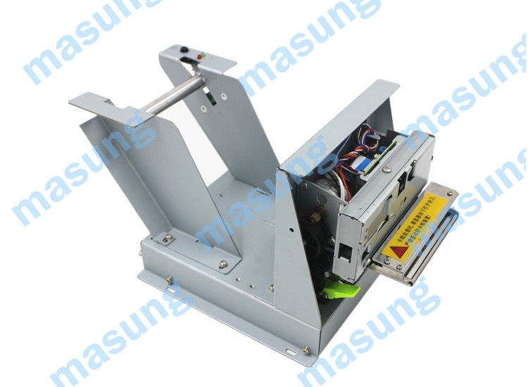 Custom Gaming Kiosk 3 Inch Thermal Printer With Automatic Paper Cutter